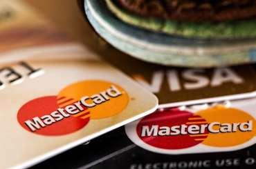Kredittkort sammenligning