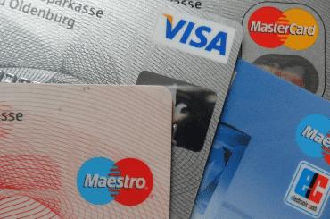 Hva er gjeldsregisteret?