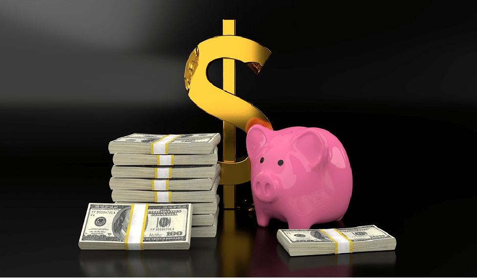 Å samle et lån på dagen