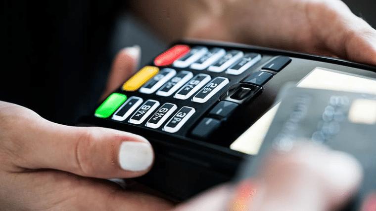 Det å velge betalingsmetoder som fungerer